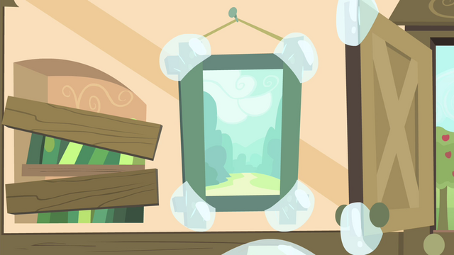 File:Edges of picture frames covered with plastic S4E17.png