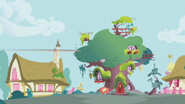 File:Hide in the library tree S1E5.png