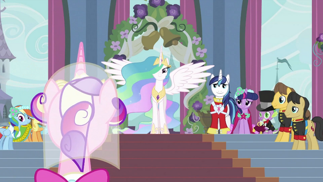 File:Princess Cadance coming S2E26.png