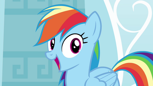 "File:Rainbow ""headed by General Firefly"" S4E21.png"