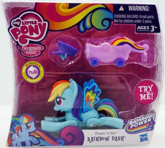 File:Rainbow Dash Rainbow Power Zoom 'n Go.jpg