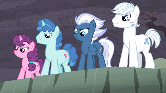 File:Restored village ponies to the rescue S5E2.png