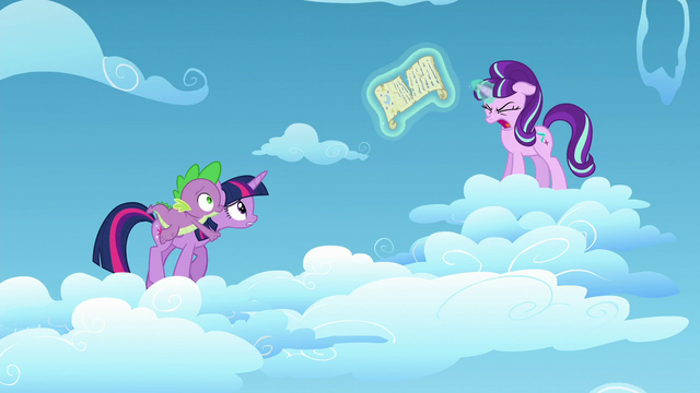 "File:Starlight ""...be so important?!"" S5E26.png"