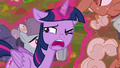 "Twilight ""it's a lot harder to freeze an army"" S5E23.png"