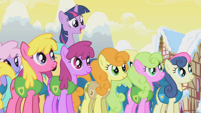 File:Twilight is eager S1E11.png