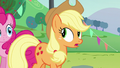 "AJ ""I don't think it's the same pony"" S5E24.png"