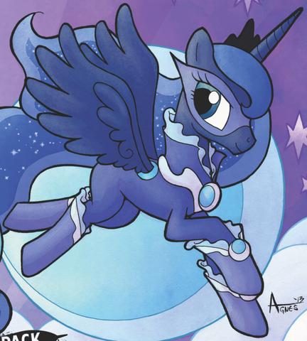 File:Comic issue 16 Superhero Luna.png