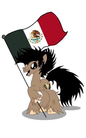 File:FANMADE CincoDeMayoScruffy.png