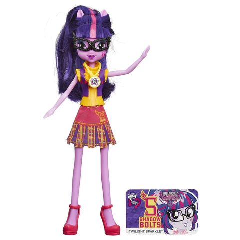File:Friendship Games School Spirit Twilight Sparkle doll.jpg