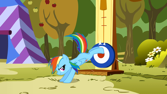 File:Rainbow Dash kicking S1E13.png