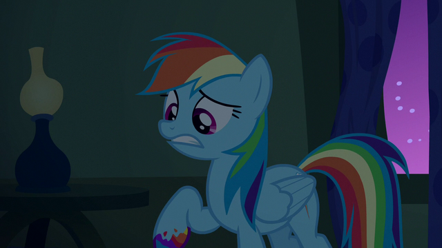 File:Rainbow steps in rainbow smudge S6E15.png