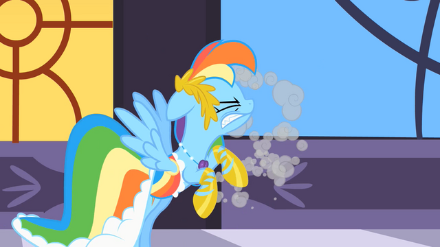 File:Rainbow tosses S1E26.png