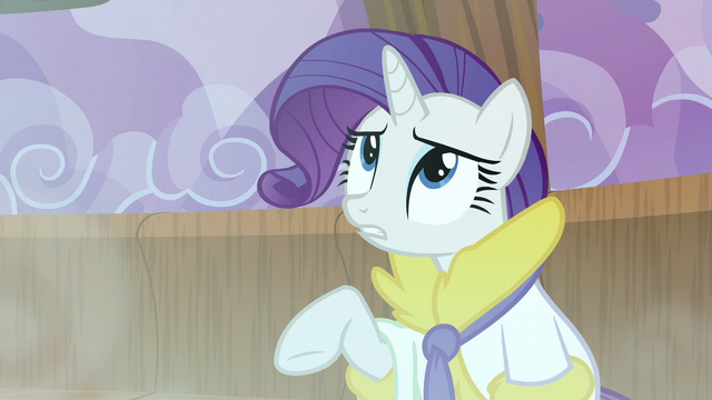 File:Rarity 'at the spa together' S6E10.png
