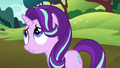 "Starlight ""my first question would be"" S6E6.png"