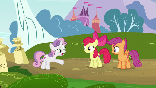 """File:Sweetie Belle """"Rarity doesn't even know me anymore"""" S7E6.png"""