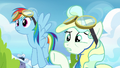 """Vapor Trail """"maybe, Sky, you should"""" S6E24.png"""