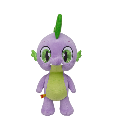 File:Build A Bear Workshop Spike.png