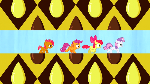 Arquivo:CMC running from Babs S3E4.png