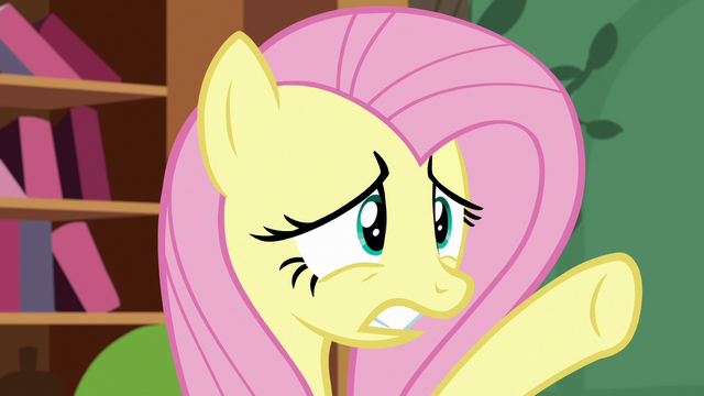 """File:Fluttershy """"be careful!"""" S7E5.png"""