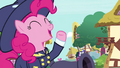 """Pinkie Pie """"I'll call them... the Wonderbolts!"""" S4E21.png"""