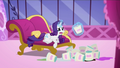 Rarity crying and eating ice cream RPBB3.png
