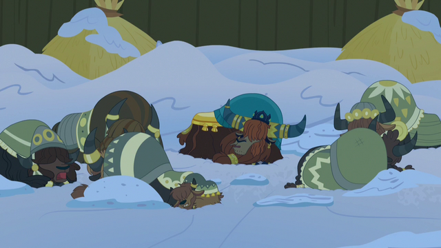 File:Rutherford and yaks sleeping together S7E11.png