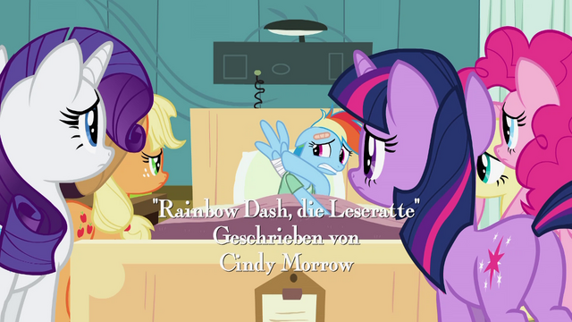 File:S2E16 Title - German.png