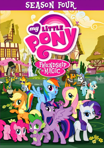 File:Season 4 DVD cover.png