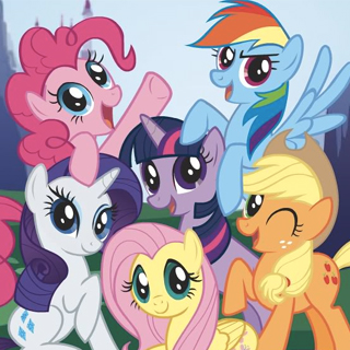 File:Wikia-Visualization-Main,mlp.png