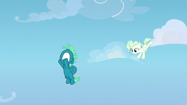 File:Young Vapor flying down to Sky Stinger S6E24.png