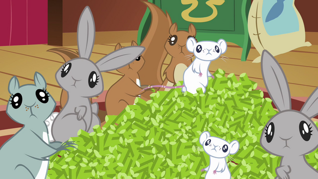 File:Animal stop S02E19.png