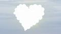 Heart-shaped cloud S5E5.png