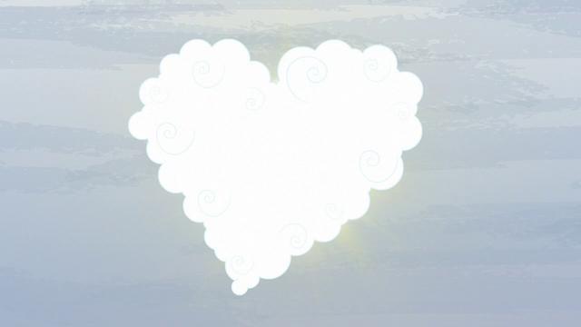 File:Heart-shaped cloud S5E5.png