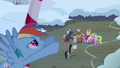 Rainbow Dash moving a cloud S06E08.png
