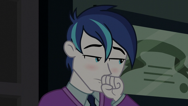 File:Shining Armor embarrassed EG3.png