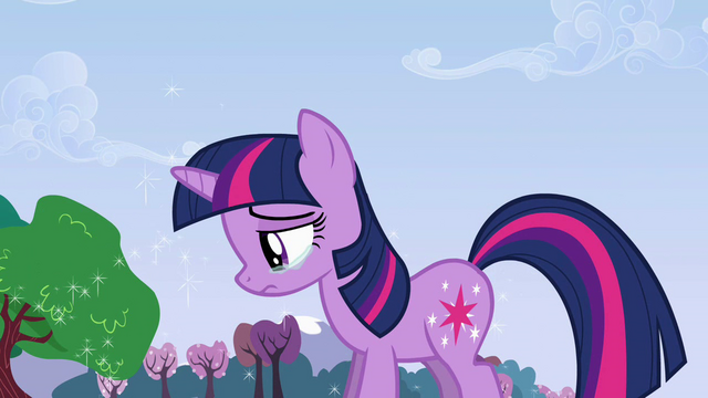 File:Twilight Sparkle crying S2E25.png
