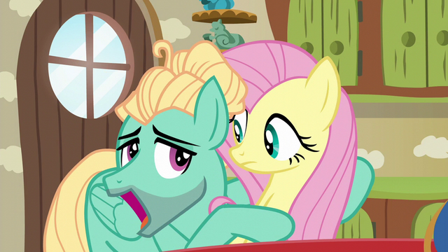 """File:Zephyr Breeze """"where's the love?"""" S6E11.png"""