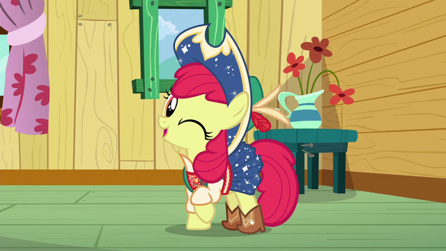 File:Apple Bloom winking S6E4.png