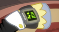 Con Mane's watch S2E24.png