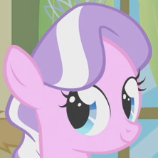 File:Diamond Tiara thumb S1E12.png