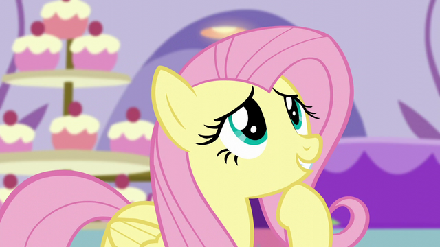 File:Fluttershy compliments the boutique S5E14.png