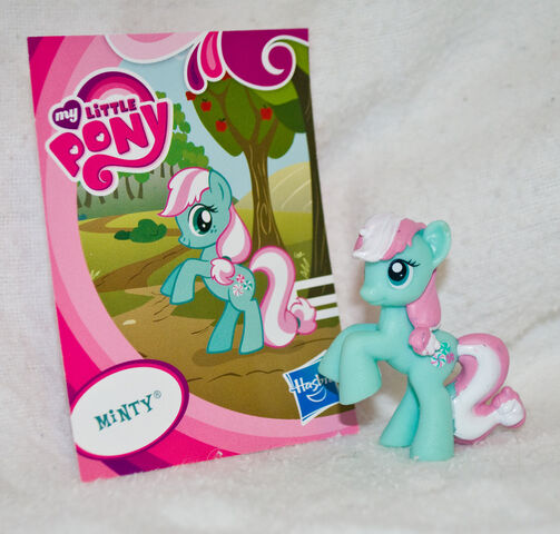 File:Minty mystery pack.jpg