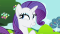 "Rarity ""so much to do elsewhere"" S4E23.png"