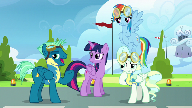 """File:Sky Stinger """"I wouldn't be surprised if"""" S6E24.png"""