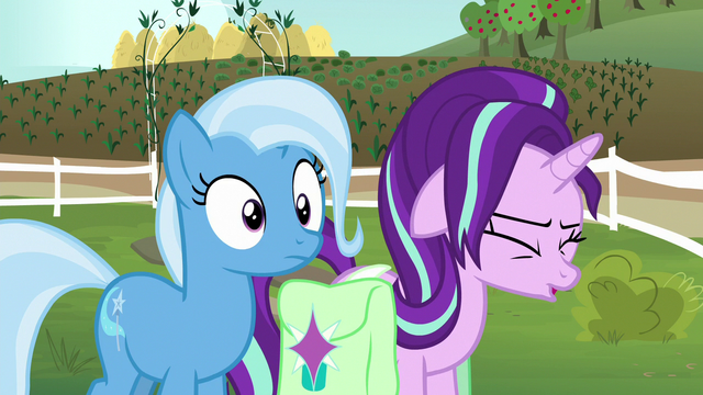 File:Starlight Glimmer groaning with exasperation S7E2.png