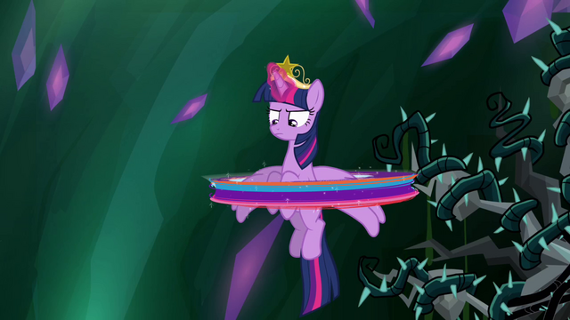 File:Elements spinning around Twilight S4E02.png