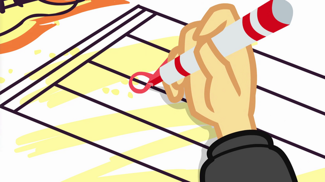 File:Flash Sentry painting an eighth note EG3.png