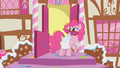 Pinkie Pie Balloon escape S1E7.png
