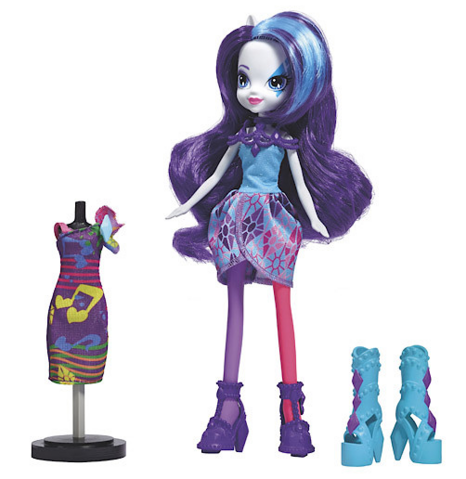 File:Rarity Equestria Girls Rainbow Rocks Fashion Set.png