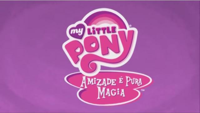 File:Show Logo - Portuguese (Brazil) (DVD).png